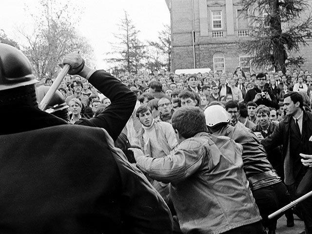 Snapshot-1967-dow-protest-crJohnWolfAndHeinerGiese-10262017.jpg