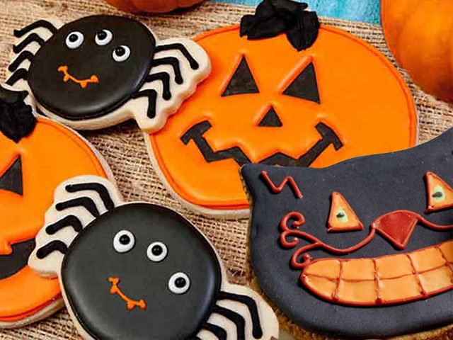 Food-EatsEvents-halloween-10262017.jpg