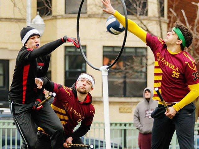 Sports-UW-Quidditch-TautgesAndrew-10262017.jpg