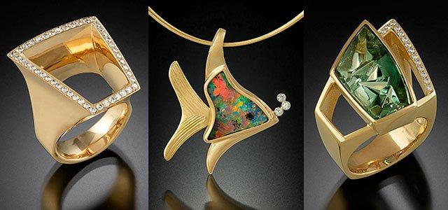 Emphasis-JohnChristineDesigns-jewelry-10262017.jpg
