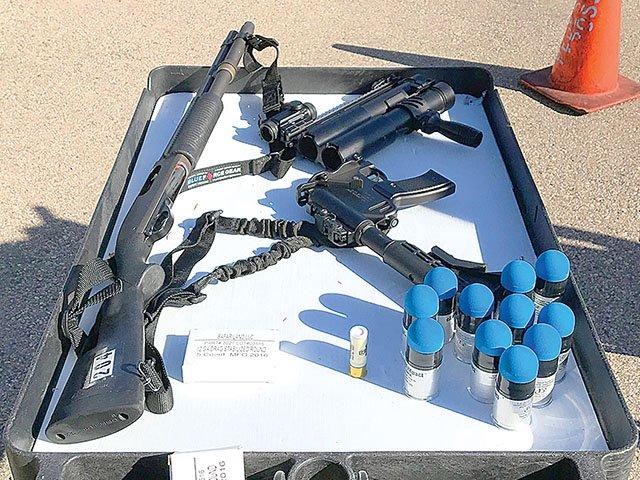 News-Nonlethal-Weapon-crDylanBrogan-10262017.jpg
