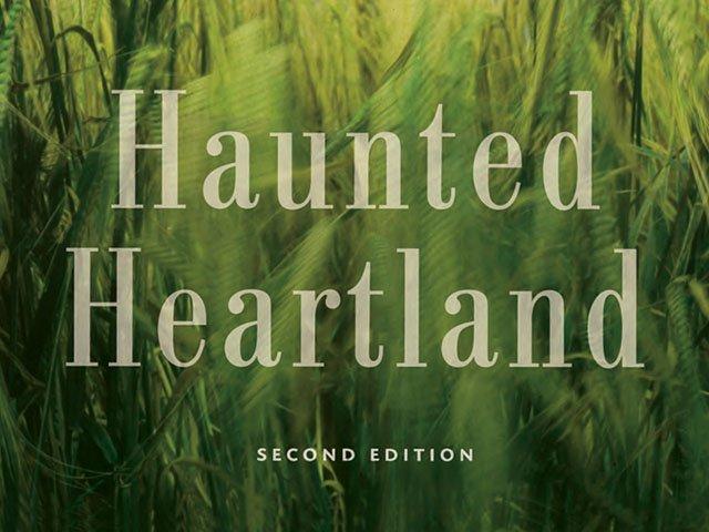 Books-Haunted-Heartland-10262017.jpg