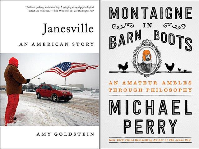 Cover-Books-5--10262017.jpg