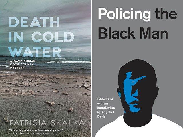 Cover-Books-2--10262017.jpg