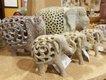 PhotoGallery_SERRV_Dbl_carved_elephants.jpg