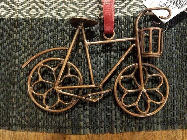 PhotoGallery_SERRV_bikeornament.jpg