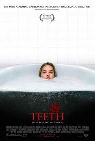 teeth022108.jpg