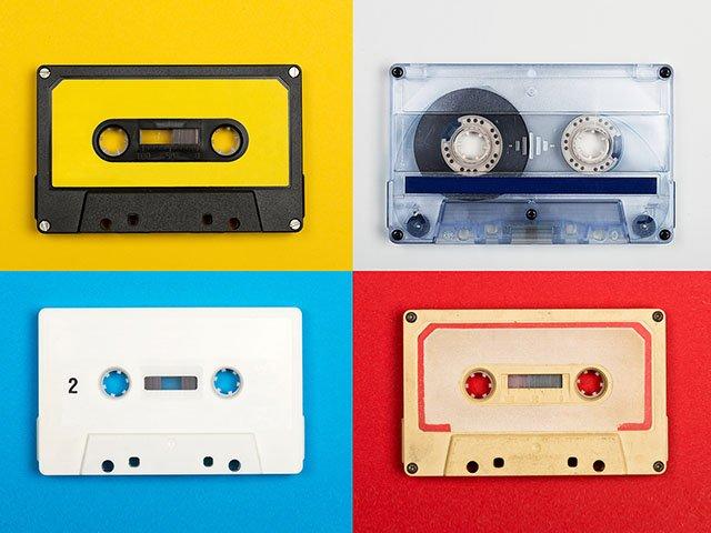 Music-Cassette-Tapes-10262017.jpg