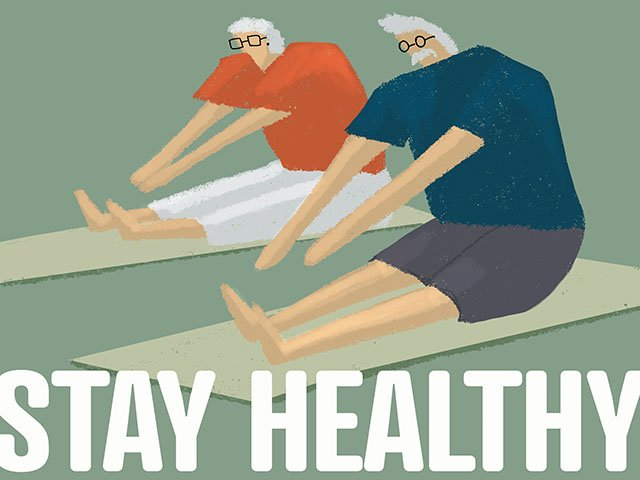 Cover-Stay-Healthy-crChiaraLanzieri-11022017.jpg