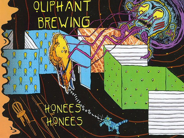 Beer-Oliphant-Honees-Honees-11022017.jpg
