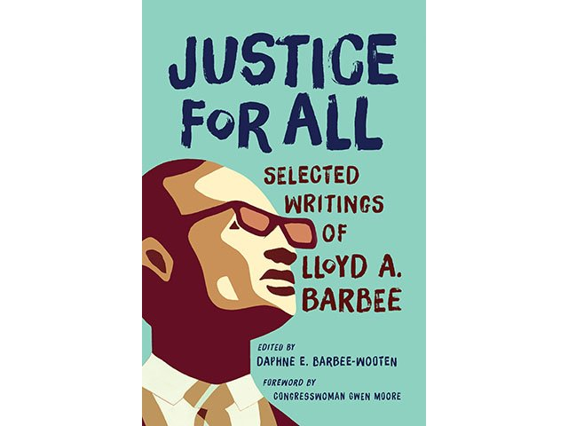 Books-Justice-for-All-11022017.jpg