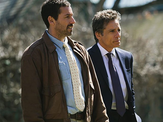 Screens-Meyerowitz-Stories-11022017.jpg