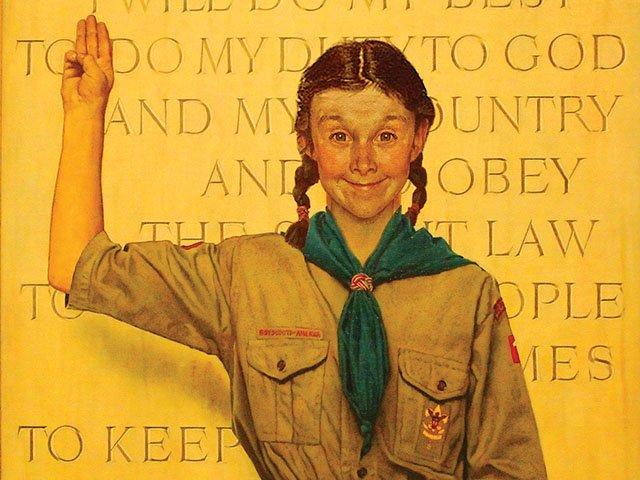 News-Girls-in-Boy-Scouts-11022017.jpg