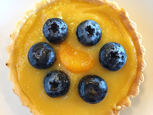 Food-Chocolaterian-passion-fruit-tart-aside-crCarolynFath-11022017.jpg
