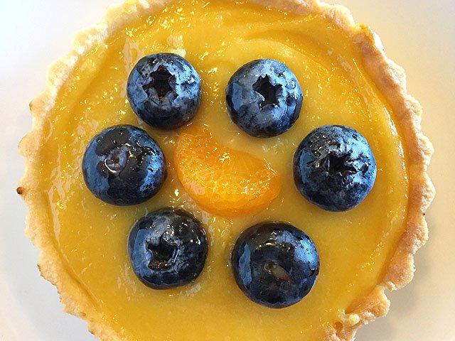 Food-Chocolaterian-passion-fruit-tart-aside-crCarolynFath-11022017.jpg