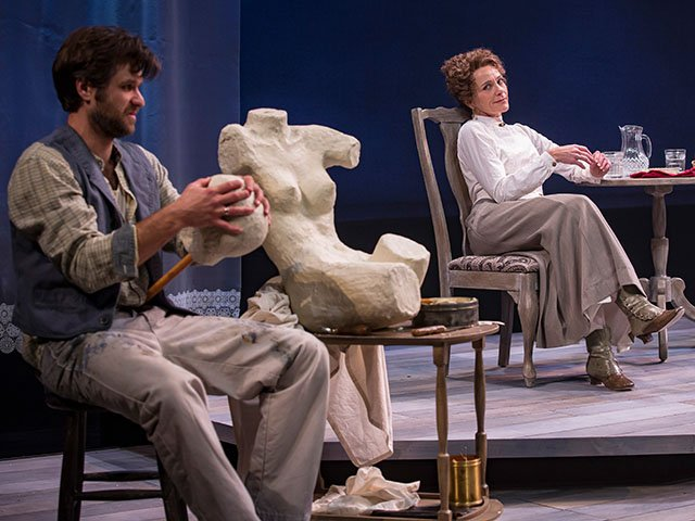 Stage-Creditors-crLizLauren-11082017.jpg