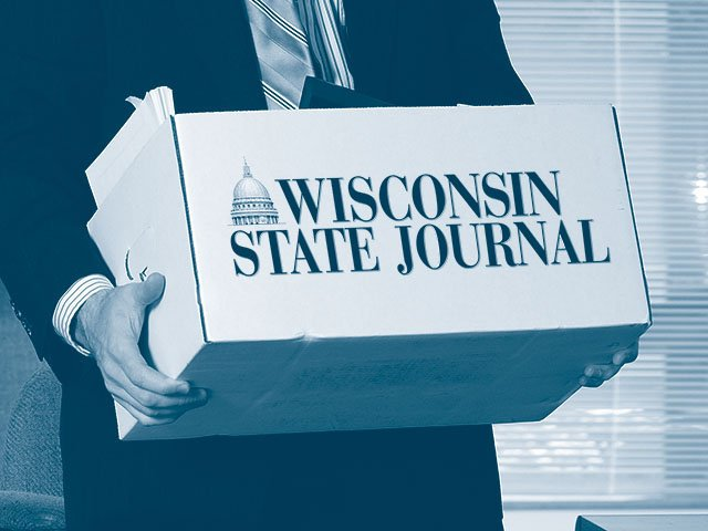 News WisconsinJournal Layoffs 11092017
