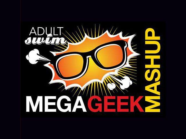 giveaways_adultswim_dec17.jpg