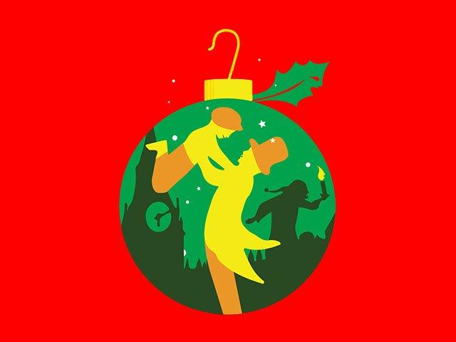 giveaways_ctm_christmascarol_dec17.jpg