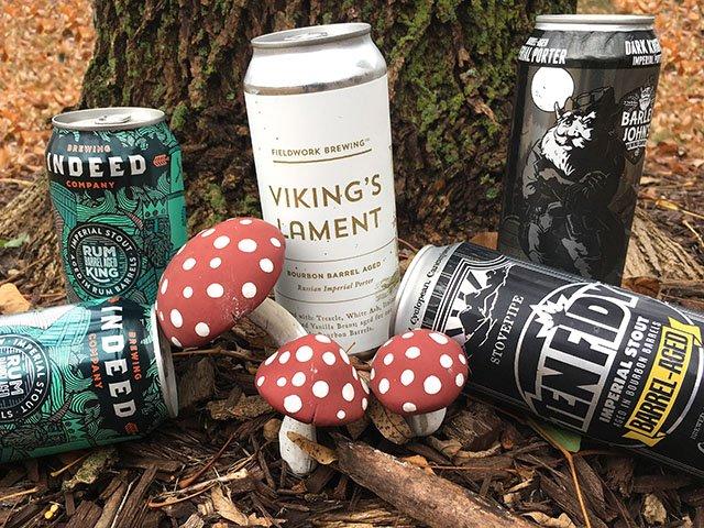 Beer-Festival-of-Barrel-Aged-Beers-crKyleNabilcy-11072017.jpg