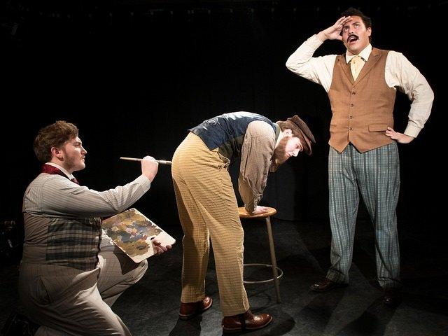 calendar-University-Theatre-Is-He-Dead-cr-Beau-Meyer.jpg