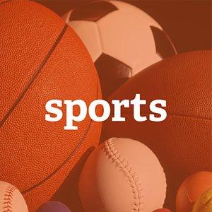 calendar-sports.jpg