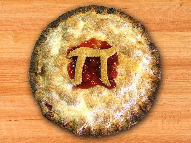 Food-EatsEvents-rolling-pin-pie-11092017.jpg