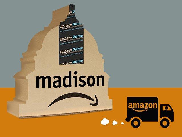 Opinion-Dave-Amazon_crDMM-11022017.jpg