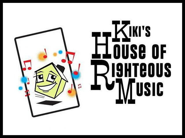 What-To-Do-Kikis-House-of-Righteous-Music-11092017.jpg
