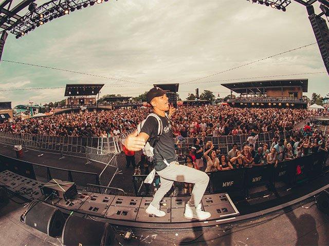 Music-DJ-Mando-crScotify-11092017.jpg