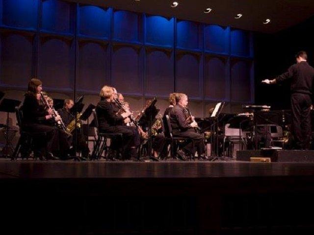 calendar-Madison-College-Municipal-Band.jpg