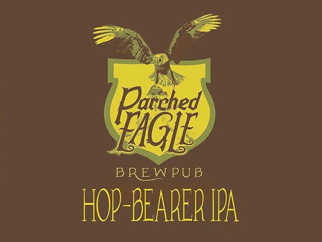 Beer-Parched-Eagle-Hop-Bearer-11162017.jpg