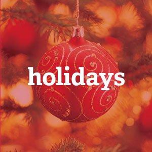 calendar-holidays