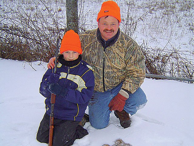 Madweek-Kids-Hunting-11162017.jpg