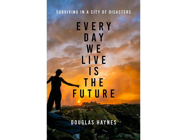 Books-Every-Day-We-Live-is-the-Future-11162017.jpg
