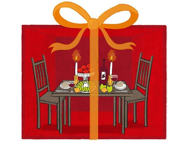 Giving-Jewish-Dinner-crStephanieHofmann-11162017.jpg