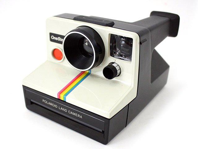 Giving-Vintage-Polaroid-camera-11162017.jpg