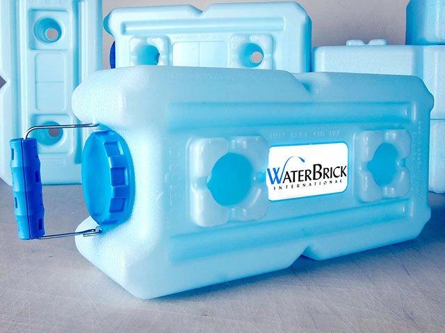 Giving-Waterbrick-11162017.jpg