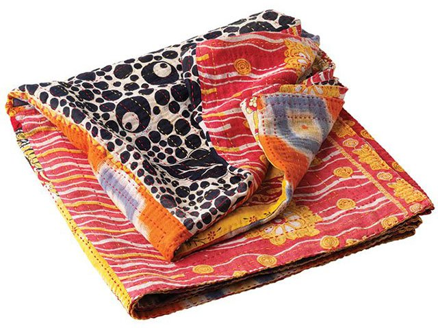 Giving-Kantha-throw-11162017.jpg