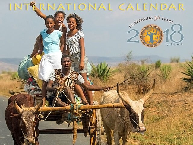 Giving-peace-corps-calendar-11162017.jpg