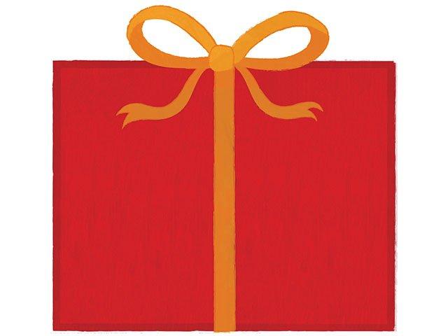 Giving-Gift-Giving-Study-crStephanieHofmann-11162017.jpg