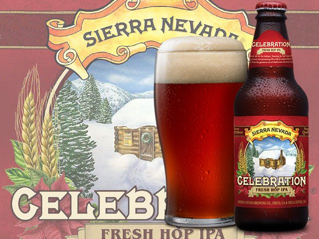 Beer-Sierra-Nevada-Celebration-11202017.jpg