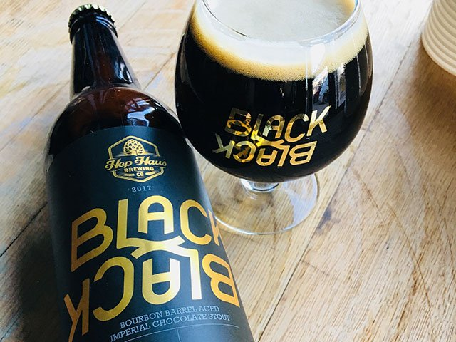 Beer-Black-on-Black-11212017.jpg