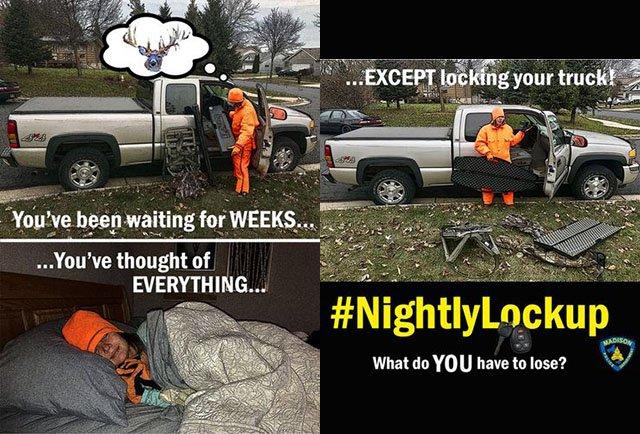 News-Nightly-Lockup-11202017 2.jpg