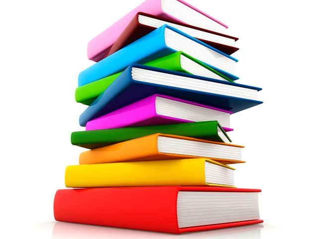 What-To-Do-Books-Benefit-11232017.jpg