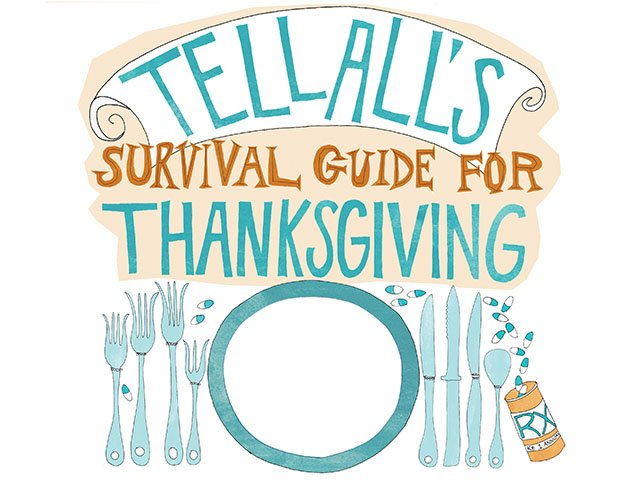 Cover-Tell-All-Survival-Guide-crWallaceWest-11232017.jpg