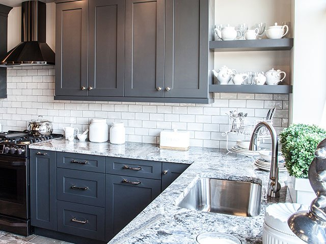Emphasis Cabinet City 11232017. Dream House Dream Kitchens ...
