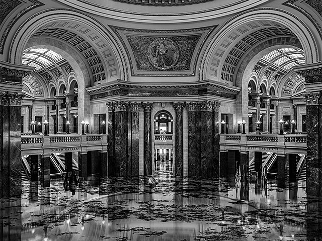 Art-Capitol-At-100-Flooded-Tease-crGregoryVershbow-11232017.jpg