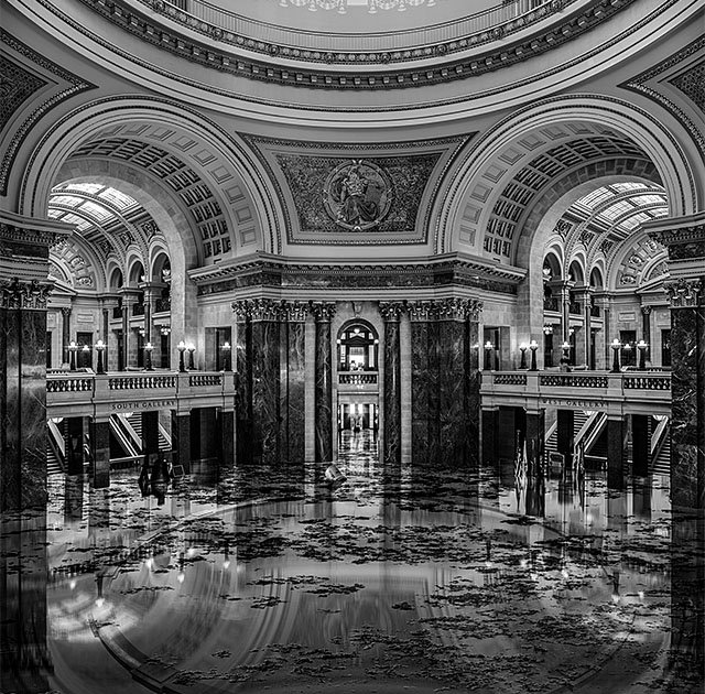 Art-Capitol-At-100-Flooded-crGregoryVershbow-11232017.jpg
