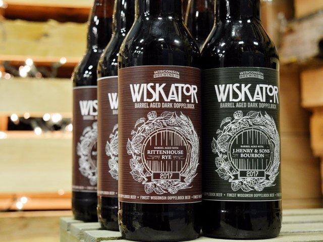 Wiskator640x480.jpg